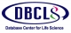 DBCLS